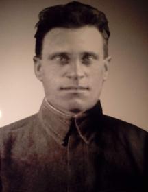 Кубарев Михаил Васильевич
