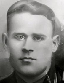 Орлов Сергей Иванович