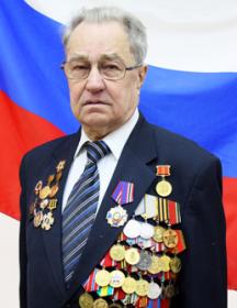 Филиппов Алексей Тимофеевич