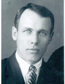 Шилков Павел Андреевич
