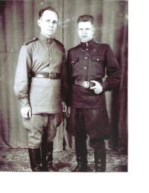 Юров Василий И Евгений Михайлович
