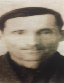 Золотарев Григорий Яковлевич