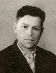 Чиркунов Александр Иванович
