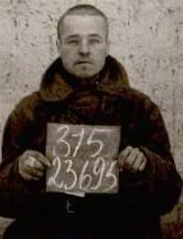 Лапшин Иван Дмитриевич