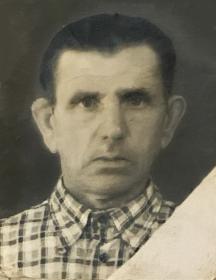 Петров Иван Васильевич