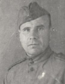 Бусаров Алексей Васильевич