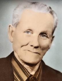 Ратанов Сергей Иванович