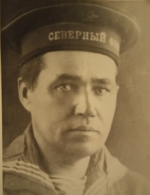 Климантов Николай Ефимович