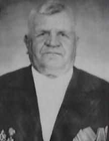 Блинов Иван Дмитриевич