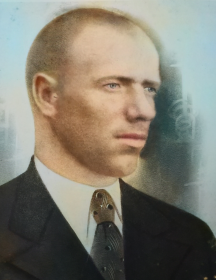 Путивский Яков Иванович