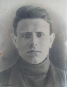 Ичин Виктор Иванович