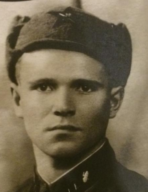Злобин Константин Михайлович