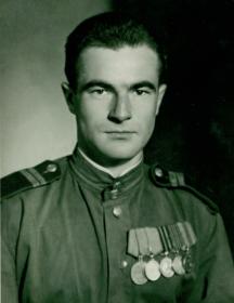 Зайцев Василий Алексеевич