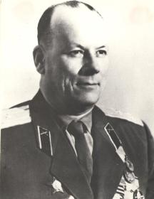 Зайцев Анатолий Павлович