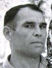 Опарин Илья Федорович