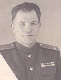 Орлов Дмитрий Евгеньевич