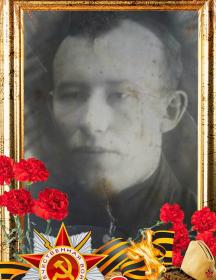 Яковлев Семен Акимович