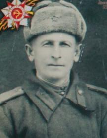 Удалов Александр Евлампиевич
