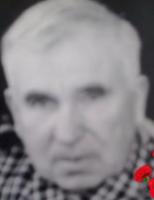 Колпаков Афанасий Андреевич