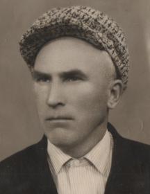 Минаев Павел Минаевич