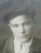 Вялов Анатолий Федорович
