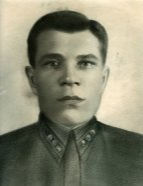 Бурдо Яков Осипович