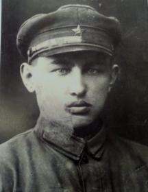 Свинухов Андрей Архипович