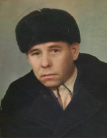Трибунцев Михаил Григорьевич