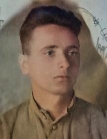 Финогентова Иван Тимофеевич