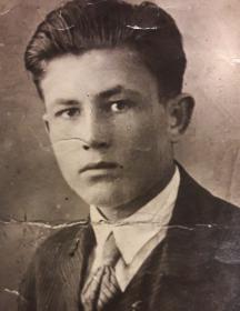 Агеев Алексей Михайлович