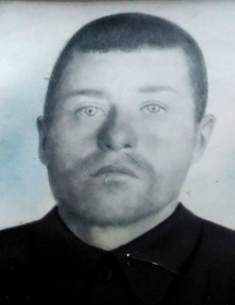 Тимачев Федор Васильевич