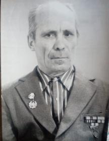Ильин Виктор Арсентьевич