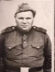 Жуков Иван Константинович