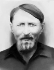 Шатоносов Василий Иванович