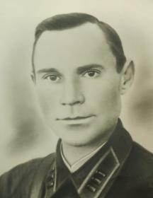 Шулимов Владимир Павлович
