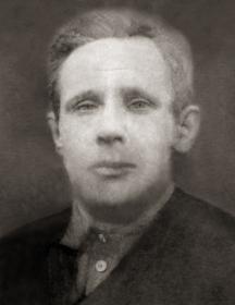 Журавлев Михаил Федорович