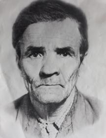 Чекрыжов Андрей Иванович