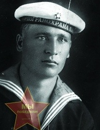 Гурьянов Василий Иванович