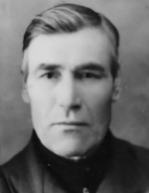 Межуев Иван Осипович