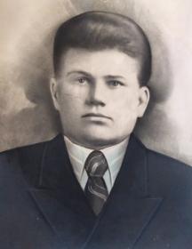 Гришаев Иван Андреевич