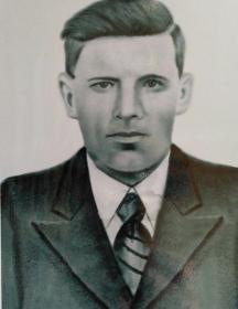 Гладков Петр Дмитриевич