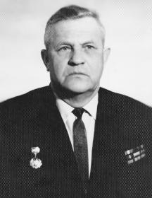 Орлов Алексей Евгеньевич