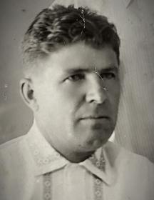 Пархоменко Павел