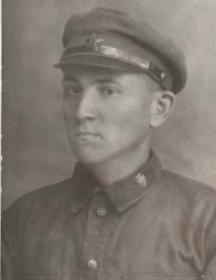 Зажилов Николай Иванович