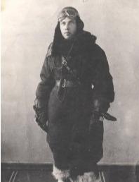 Раков Петр Акимович