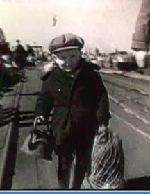 Лебедев Юрий Алексеевич