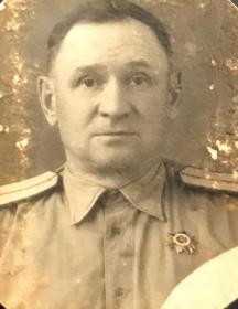 Щепин Николай Степанович