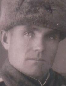Зевакин Андрей Андреевич