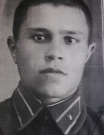 Енгоян Мартирос Геворкович