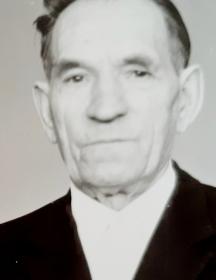 Черемушников Виктор Алексеевич